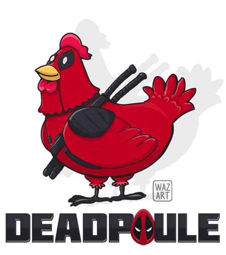 http://www.wazart.fr/pluxml/data/images/dessins/2016-03-deadpoule.jpg